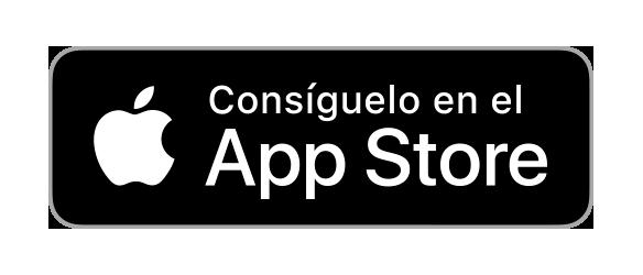 Botón app_store